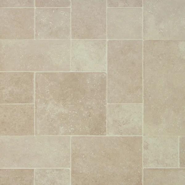 8mm terrace stone 24 hour water resistant laminate flooring 15 51 in wide x 46 47 in long