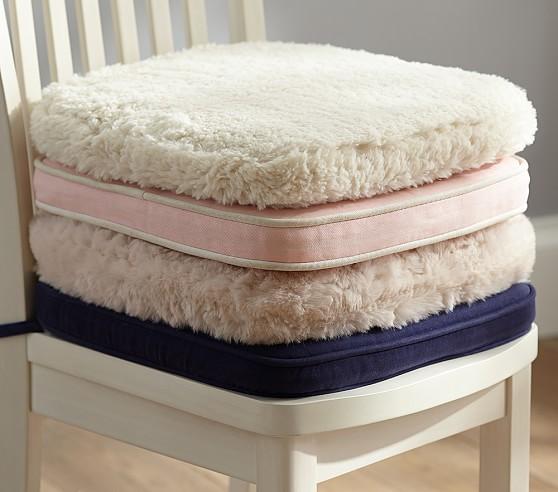 desk-chair-cushions-c