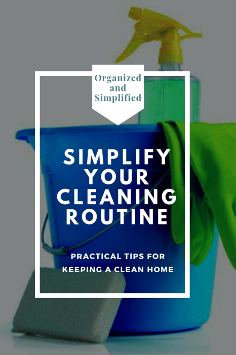 Simplify-your-cleaningE280A8Routine