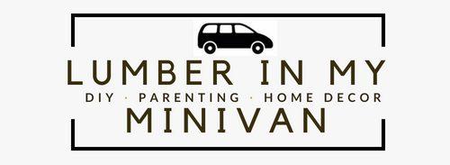 cropped-lumber-in-my-minivan.jpg