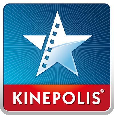 kinepolis - team building
