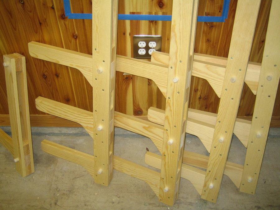 Wood Storage Rack Plans Workshopu2026 Wood Storage