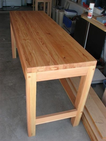 Work Benches At Lowes Decoration News