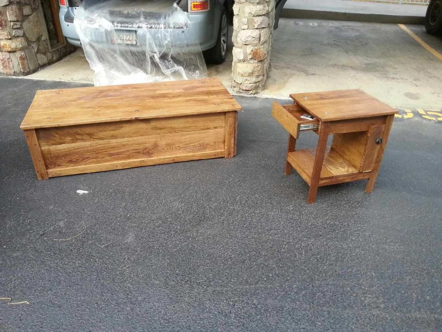 Hidden Gun Cabinet Coffee Table Plans.Coffee Table With Gun Storage Plans Fotos Hidden Gun Storage In