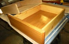 15 Gorgeous Replacement Kitchen Drawer That Cure Your Shyness