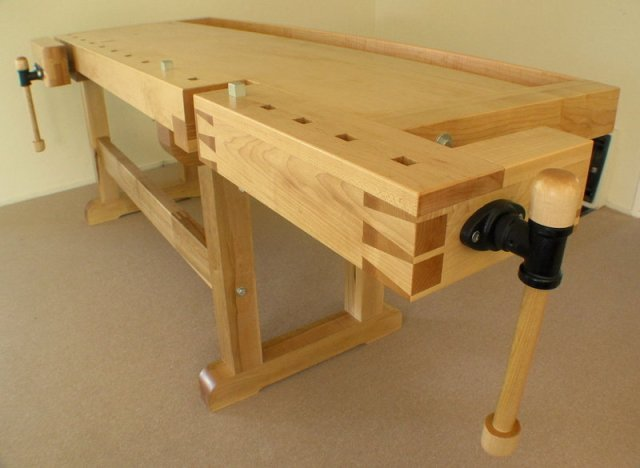 Woodworking How To Square Lumber | Search Results | DIY Woodworking ...