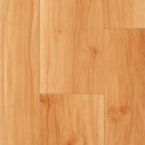 12mm Nantucket Beech Laminate   Dream Home   St  James   Lumber     Congratulations  you ve made a great choice