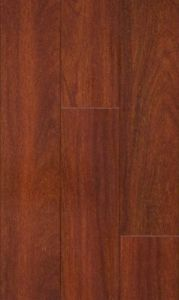 12mm Westminster Rosewood High Gloss Laminate   Dream Home   St     Congratulations  you ve made a great choice