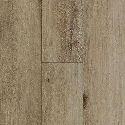 lumber liquidators flooring co