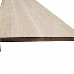 White Oak Stair Treads Lumber Liquidators Flooring Co | White Oak Stair Treads Near Me | Hardwood Flooring | Quarter Sawn | Lowes | Wood | Staircase Railings
