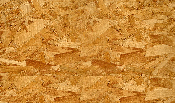 Info OSB Plywood