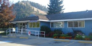 Lumby Health Centre