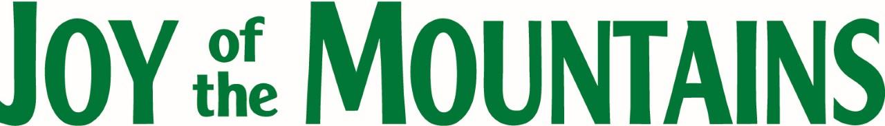 joy-of-the-mountains-logo