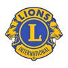 Lumby Lions Club