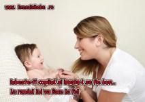 iubeste-ti copilul 2
