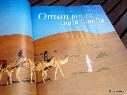 ngt-oman2