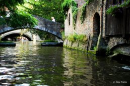 poduri peste ape