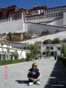 Palatul Potala