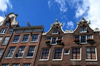 Amsterdam_9536