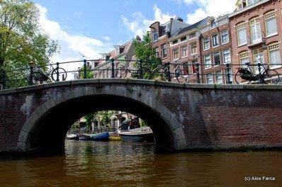Amsterdam_9574