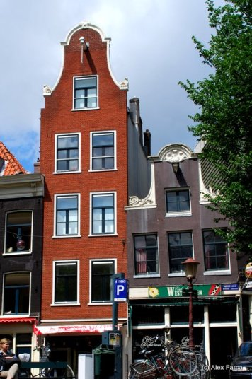 Amsterdam_9589