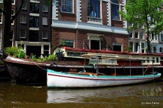 Amsterdam_9598