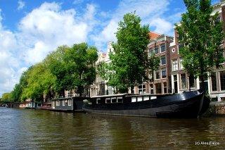 Amsterdam_9602