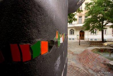 Hundertwasser_6530