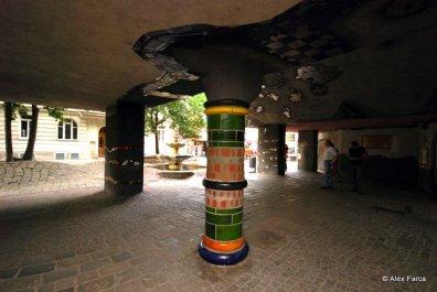 Hundertwasser_6532
