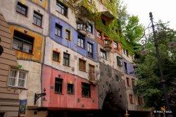 Hundertwasser_6536