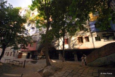 Hundertwasser_6565