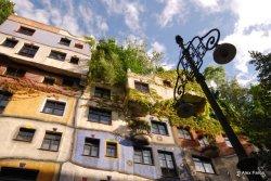 Hundertwasser_6573