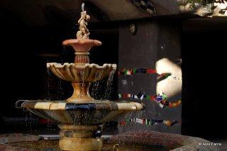 Hundertwasser_6591