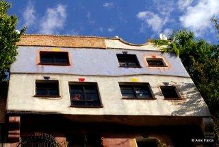 Hundertwasser_6593