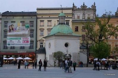Cracovia 017