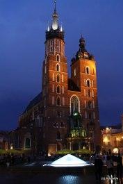 Cracovia 051