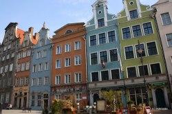 Gdansk 051