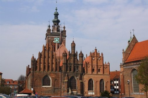 Gdansk 113