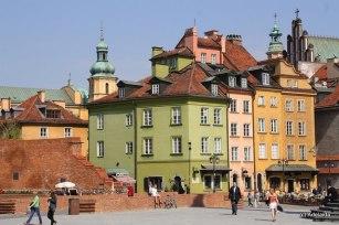 Varsovia 239