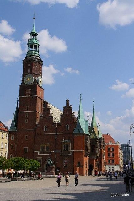 Wroclaw 009