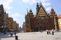 Wroclaw 021