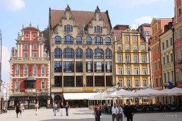 Wroclaw 032