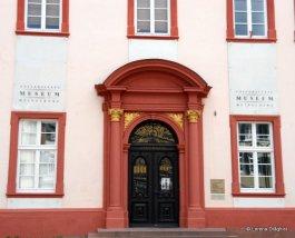 Muzeul universitatii