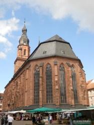 10_Catedrala