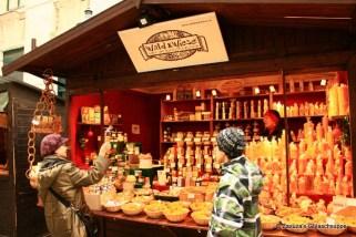 food & Vienna 024