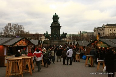 food & Vienna 035