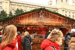 food & Vienna 055