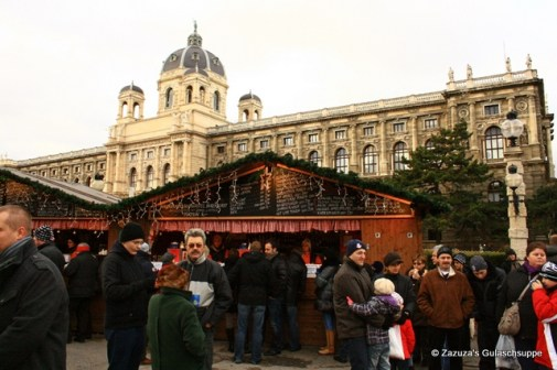 food & Vienna 058