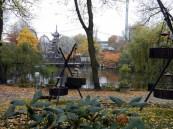 001 Copenhaga Tivoli Gardens