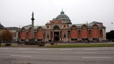 005-Copenhaga-Glyphotec